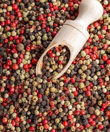 Pedernales River Chili Recipe